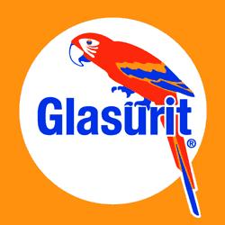 Glusurit Environmentally Safe Paint